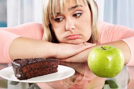 Kilo vermenizi engelleyen 10 diyet hatası galerisi resim 10
