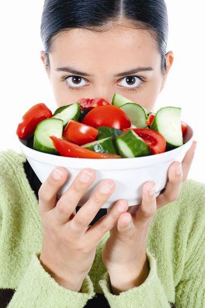 Kilo vermenizi engelleyen 10 diyet hatası galerisi resim 3