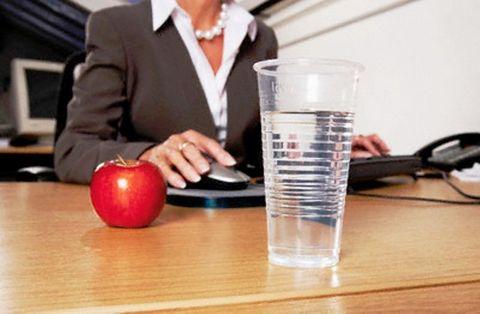 Kilo vermenizi engelleyen 10 diyet hatası galerisi resim 5