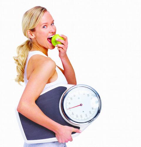 Kilo vermenizi engelleyen 10 diyet hatası galerisi resim 7