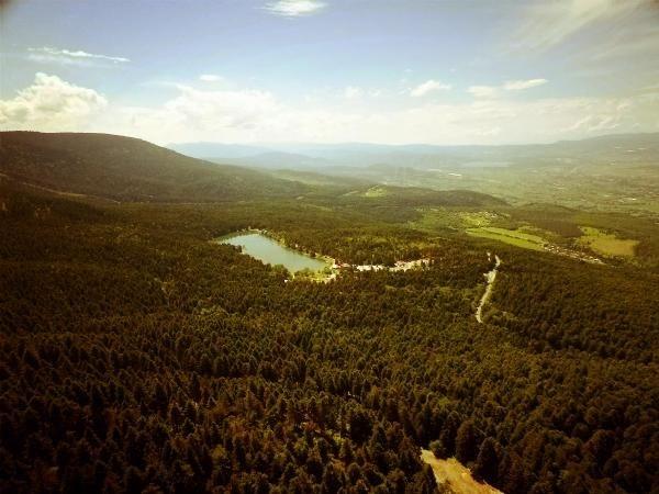 Havadan Türkiye Fotoğrafları galerisi resim 2