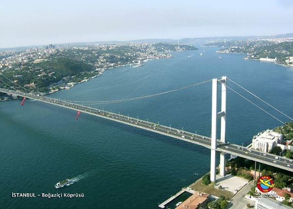 Havadan Türkiye Fotoğrafları galerisi resim 20