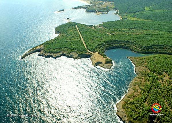 Havadan Türkiye Fotoğrafları galerisi resim 3