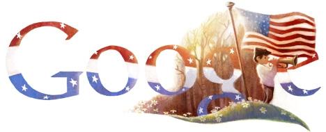 Google 18 Yaşında! galerisi resim 4