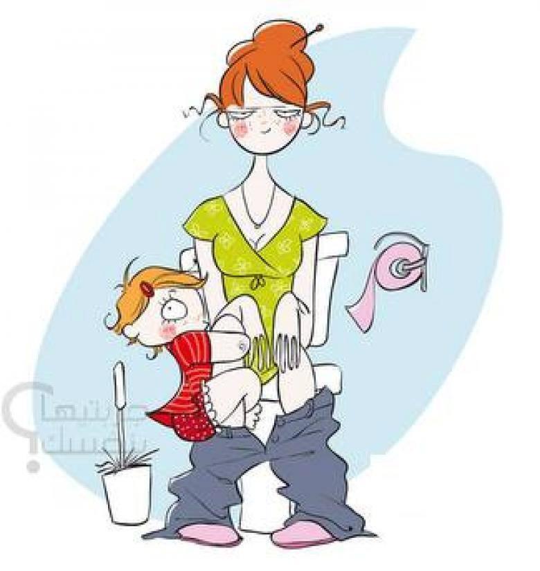 Annelerin Hakkının Ödenmeyeceğini Gösteren Yorumsuz Çizimler galerisi resim 5