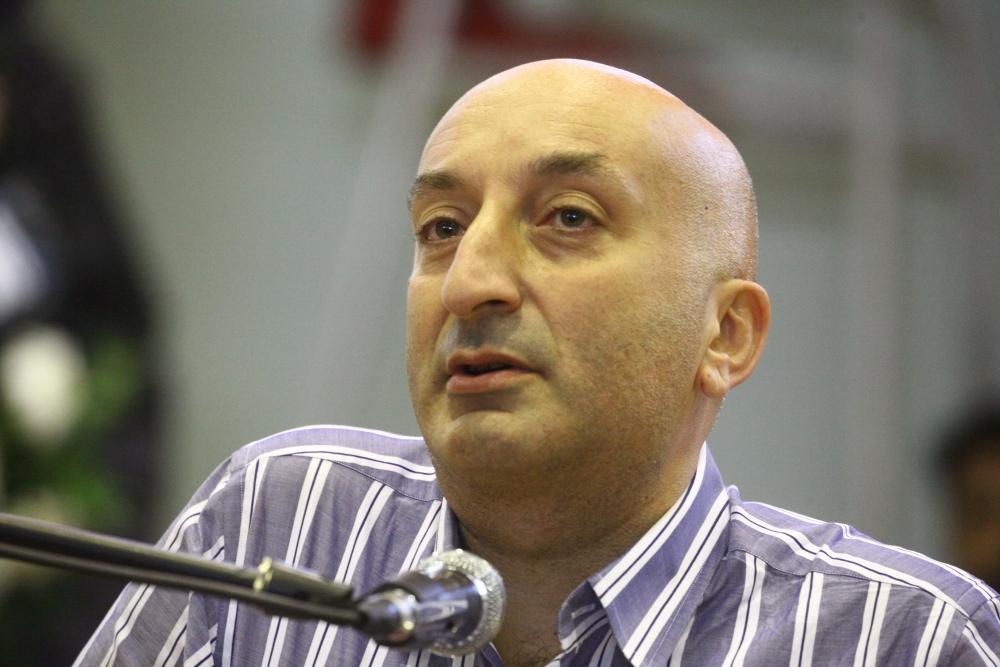 Mehmet Can Öztürk Adana'da Son Yolculuğuna Uğurlandı galerisi resim 23