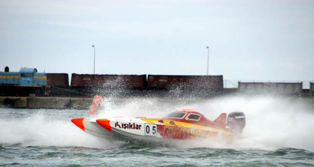 Offshore 225 Şampiyonasından geriye kalanlar galerisi resim 18