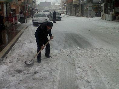 Okullara kar tatili! galerisi resim 2