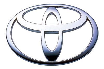 Toyota ile AppleTürkiye'ye Özel Uygulama Geliştirdi