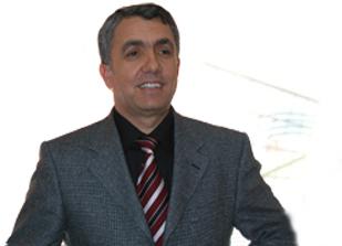 Prof. Dr. Sait Bilgiç Kimdir?