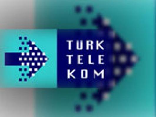 Telekom da İşten Çıkarmalara Başladı