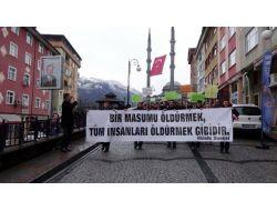 Erdoğan'ın Baba Ocağı Tek Ses Oldu
