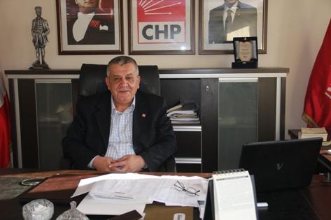 CHP'de Önseçim Takvimi Nasıl İşleyecek?