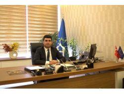 Mardin Tkdk'dan 57 Proje, 67 Milyon Tl Yatırım
