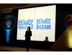 Turkcell, Kocaeli'nde İş Ortakları İle Buluştu