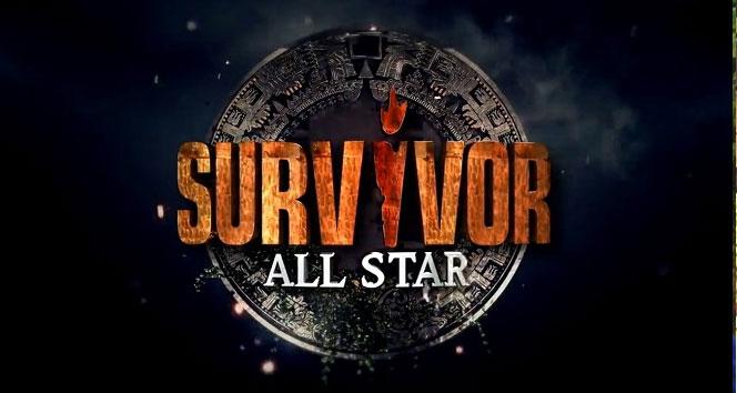 Survivor Reyting Rekoru Kırdı