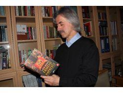 """Prof. Dr. Ali Arslan: """"Siyasi Olaylar İnsani Olayların Önüne Geçti"""""""