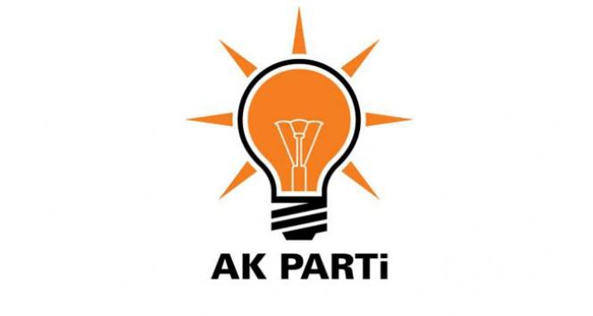 AK Parti Rekor Kırdı