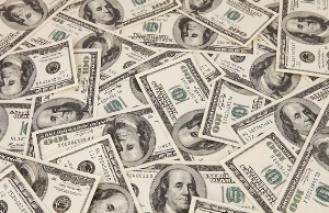 Dolar 2,62 TL'den Haftaya Başladı