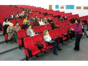 Okul Öncesinde Çift Dilli Eğitimin Önemi