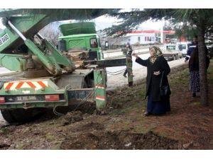 Sakarya Valisi Hüseyin Avni Coş'un Annesi Haklı Çıktı