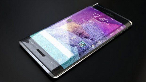 Galaxy S6'nın Fiyatları Belli Oldu
