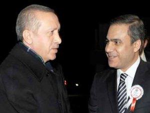Erdoğan'dan Hakan Fidan Açıklaması!