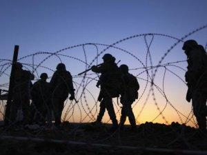 Türkiye'den Musul Operasyonu Hazırlığı