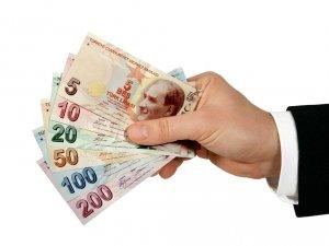 Unuttuğunuz Paranız Var Mı? Tıkla-Öğren