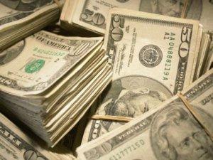 Merkez Bankası Dolara İlk Hamlesini Yaptı