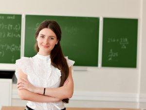 Dershane Öğretmenleri Ne Olacak?