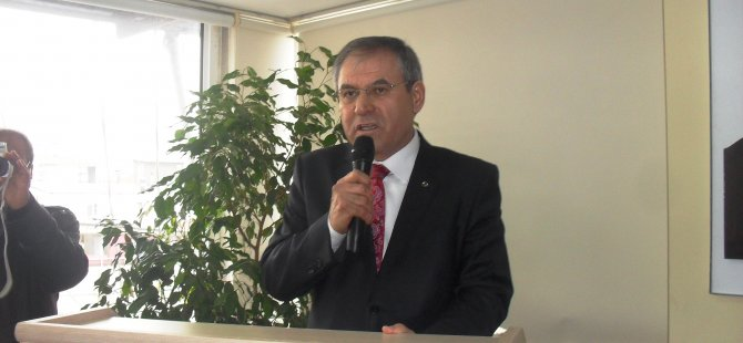İktidar Boşluğunu CHP Dolduracak