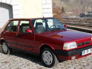 2002 Model Ama Fiyatı...