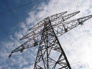 Bafra OSB'de Elektrik Ucuzladı
