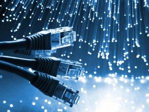 Kablolu İnternet Yaygınlaştırılmalı