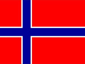 Norveç Ermenistan'a Karşı Türkiye'den Taraf