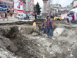 """""""Samsun'a Yeniden Kazandıracağız"""""""