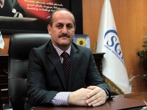 Samsun'da 2014'te 47 Kişinin Anlaşmalı Boşandı