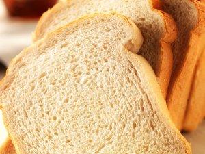 Ekmek yiyerek diyet yapılır mı?