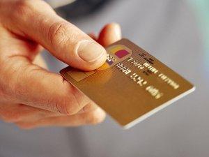 37 Bin Kredi Kartını Ele Geçirmişler