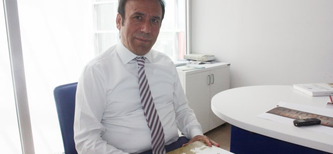 Boşnakzade Ahmet Bey ve Vehbi Gül
