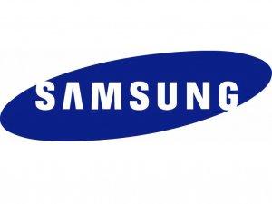 Samsung'da Dev Çöküş