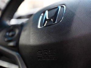 Dev Şirket Yüz Binlerce Aracı Geri Çağırıyor
