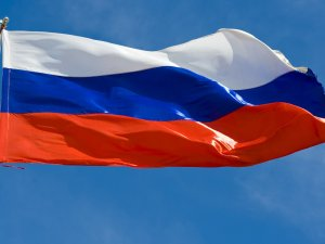 Rusya'dan Şok 'Türkiye' İddiası