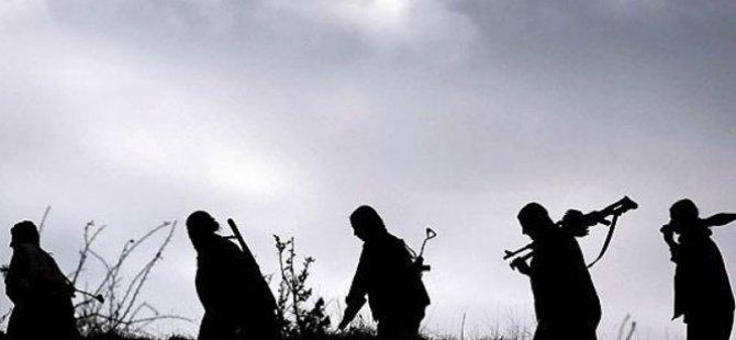 Cizre ve Sur'da 20 Terörist...
