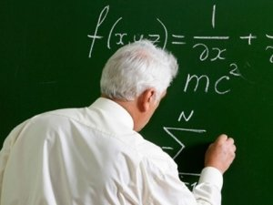 MEB'den 30 Bin Öğretmen Adayına Müjde