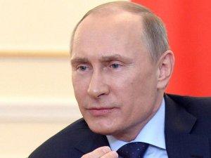 Rusya'dan Ateşkes Teklifi