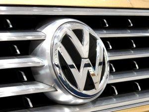 Volkswagen'ın Başı Dertten Kurtulmuyor
