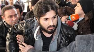 Reza Zarrab Davasında Flaş Karar