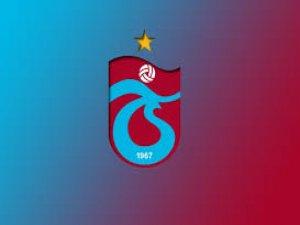 Trabzonspor Başkanı Muharrem Usta'dan Transfer Haberi